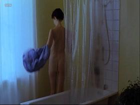 Saffron Burrows The Loss Of Sexual Innocence (UK US1999)