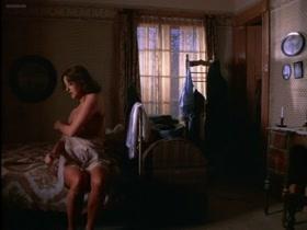 Sally Kirkland Big Bad Mama (US1974) 1080p