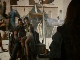 Talitha Luke Eardley Game of Thrones s03e08 hdtv720p