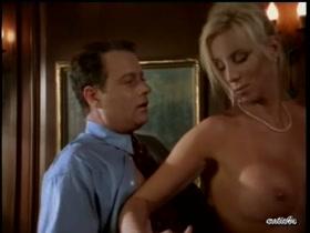 TJ Hart Sexual Surrender