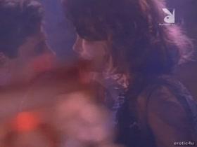 Tammy Parks Playboy Tales Of Erotic Fantasies (1999)