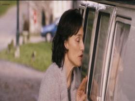Tamsin Egerton Keeping Mum (2005) hd720p