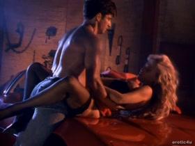 Tamara Landry Playboy Erotic Fantasies 3 (1993)