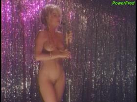 Bikini House Calls Tamara Landry