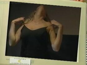 Tamara Landry Lust The Movie (1997) 01