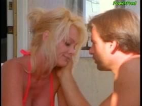 Sweetheart Murders Tamara Landry 2