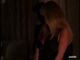 Tamara Landry 3 Private Sex Club