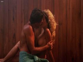Tane McClure Death Spa (US1989) 1080p