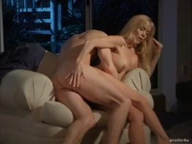 Tane McClure Bare Deception (2000) 04