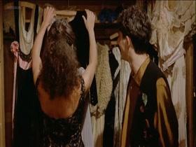Valeria D Obici Desiderando Giulia (IT1985)