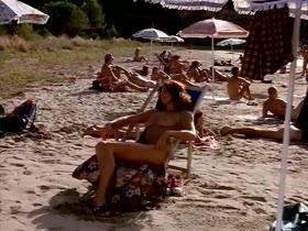 Valerie Dario Viola bacia tutti (IT 1998)
