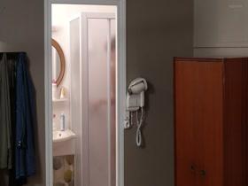 Valerie Dashwood Hotel De La Plage S01E05 (FR2014) 720p