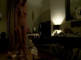 Valerie Maes Chroniques sexuelles dune famille daujourdhui