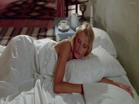 Valerie Quennessen Summer Lovers (US1982) 1080p