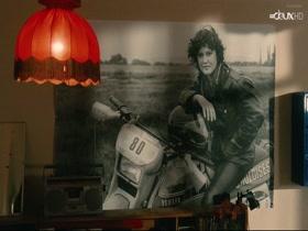 Valerie Vezzo L amour en Douce (FR1985) 1080p