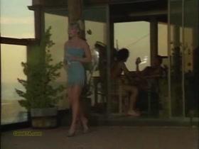 Val Kline The Beach Girls 1of3