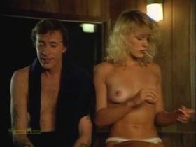 Parker Posey Broken English 3of3 Celebs Nude World Nude Videos