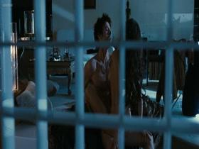 Valeria Solarino Vallanzasca Gli angeli del male (IT2010) 1080p