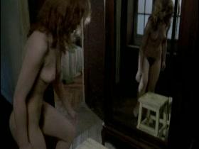Valerie Kaprisky La Femme Publique 6