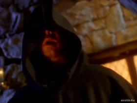 Wendi Knight NothingTo Hide 3 (1999)