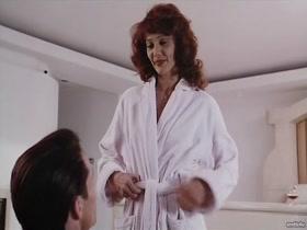 Wendy MacDonald Irresestible Impulse (1996)
