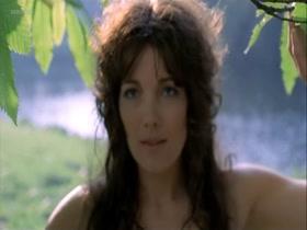 Willeke Van Ammelrooy Louisa een woord van liefde (BE1972)