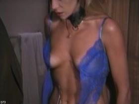 hot nude teachers