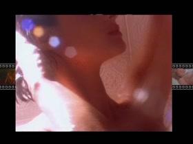 Wendy Hamilton Midnight Temptation (1995) 01