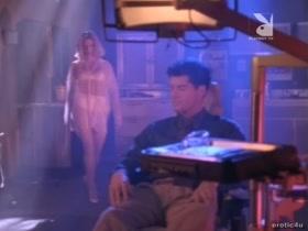 Xaviera Playboy Tales Of Erotic Fantasies (1999)
