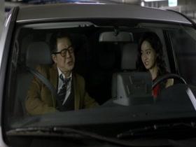 Yoon Seol hee 7 Princess (KR2015) 720p