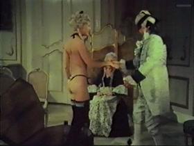 Yvonne Ekmann Med Kaerlig Hilsen (DK1971) VHS