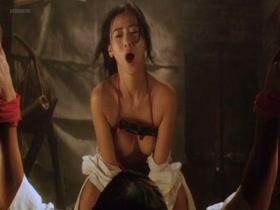 Free porn movies perfect girls