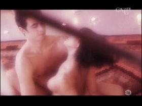 Yasmine 4 Fantasmes 2 Breasts and Butt Scene
