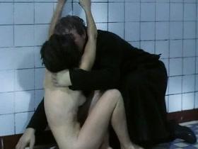 Yvonne Scio Deathline Celebs Nude World Nude Videossex Tapes