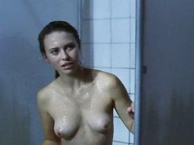 Bonaduce danny naked
