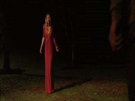 Zoe Grisedale Bloodshot (2013)