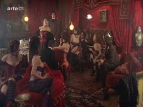 Zoe Nonn Uncredited Actresses A la recherche du temps perdu hdtv1080p