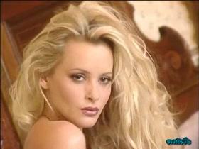 Zdenka Podkapova Sexiest Women in the World