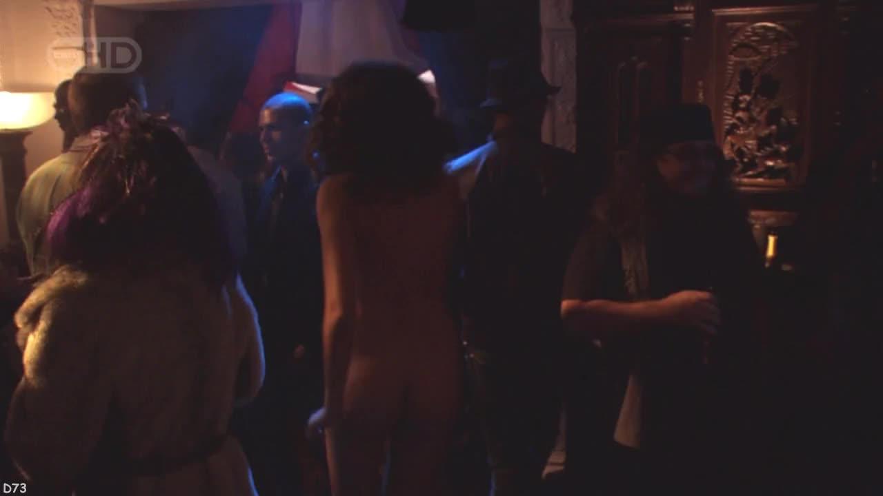 Allison Mcatee Nude zita vass californication 01 sex scene - celebsnudeworld