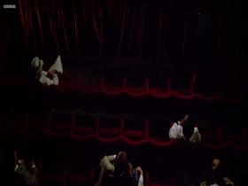 Alexandra Delli Colli Zora Kerova The New York Ripper (IT1982) 1080p