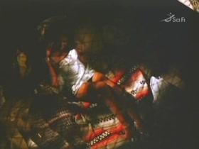 Afifi Alaouie Dead Weekend