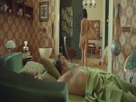 Agi Gubik Kata Purt Klara Jarabik Liza a Rokatunder (HU2015) 1080p