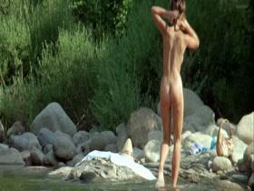 Agnes Blanchot Scout toujours (FR1985) 1080p