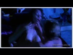 Jennifer connelly having sex