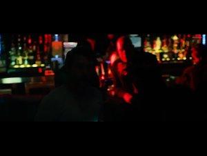 Agyness Deyn Pusher (UK2012) 1080p