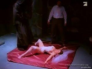 Ahmo Hight Sex Files Digital Sex (1998)