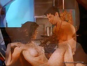 Ahmo Hight Hotel Exotica (1998) 01