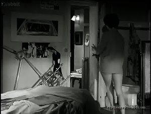 Barbara Sommers Brigitte Bardot   La verite