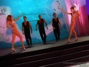 Barocca Playboy Voluptuous Vixens II (1998)