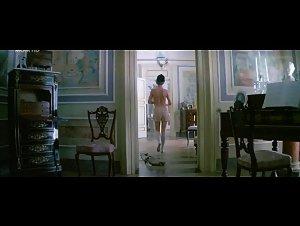Barbara Sukowa The Sicilian (US1987) 1080p HDTV